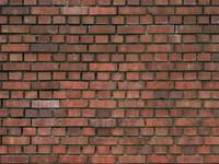 brick0005.jpg