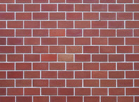 brick0013.jpg
