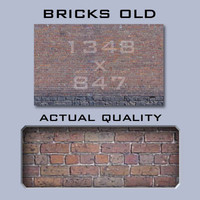 bricks-old.jpg