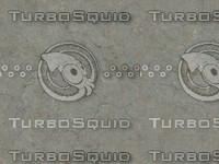 Dry Clay Texture.jpg