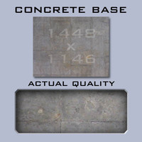 concrete-base.jpg