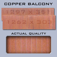copper-balcony.zip