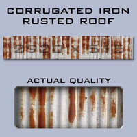 corrugated-iron.jpg