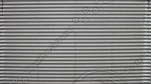corugated-sheet-metal-002.jpg