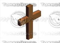 cross_wooden_001.zip