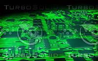 cyberbackground.jpg