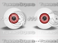 10eyes_texture_upgrade.psd