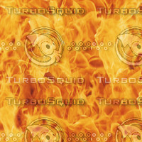 fire_00.jpg
