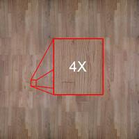 Real Floor Texture