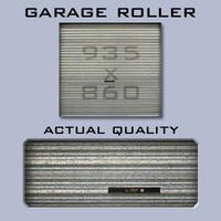 garage-roller.jpg