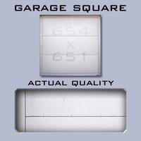 garage-square.jpg