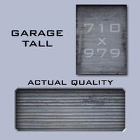 garage_taller.jpg