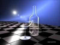goblet&bottle.mb