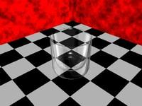 glassV2_5.ma
