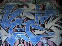 graffiti0002.jpg