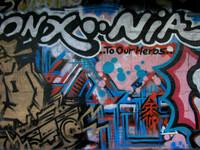 graffiti0005.jpg