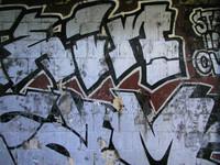 graffiti0010.jpg