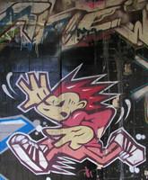 graffiti0015.jpg