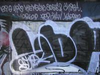graffiti0022.jpg