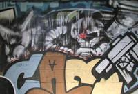 graffiti0023.jpg