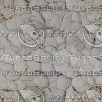 ground_cracked_mud_00.jpg