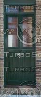 long_thin_green_door.jpg