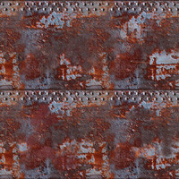 metal-rust-rivet-tile-free.jpg