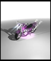 motorcycle_poster.jpg