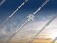 HFD_Sunset01_Med.jpg