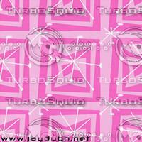 Pattern22.jpg
