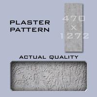 plaster-pattern.jpg