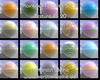 mat_rainbow2.zip