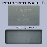 rendered-wall-B.jpg