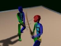 swordfight.zip