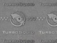 Tarmac Texture.jpg