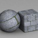 stone001.zip