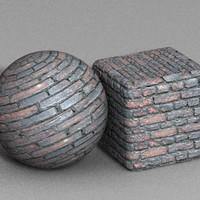 stone005.zip