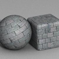 stone006.zip