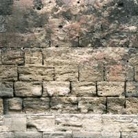 stone_wall01.jpg