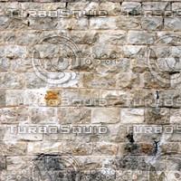 stonewall07.jpg
