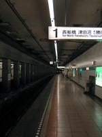 subway0041.jpg