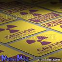 textures-radiation-001.zip