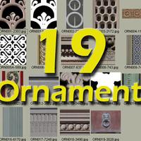 ornamentex.zip