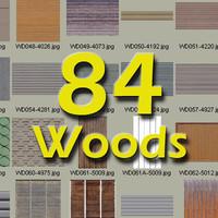 woodtex.zip