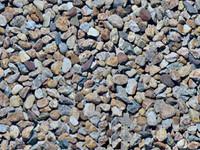 stones-gravel-tile-free.jpg