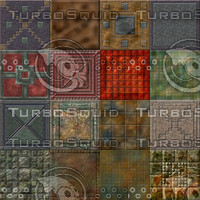 floortiles_vol1.zip