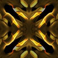 weird01-tile-free.jpg