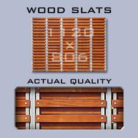 wood-slats.jpg