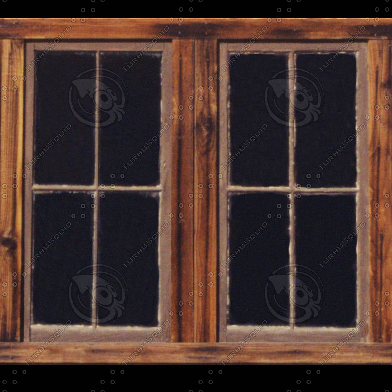 Texture jpg wood window old