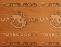 wooden_bedtable_top.jpg